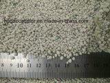 litière du chat de bentonite de forme de bille de 1-3.5mm pour le chat Toliet