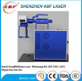 휴대용 PCB 섬유 Laser 마커