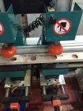 Машина деревянного шарнира Cabinent мебели полноавтоматического сверлильная (F65-4J)