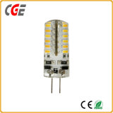 Alto brilho SMD 5W E14 G4/G9 Lâmpada de milho LED luzes de LED
