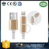 USB3.0 AM 비용을 부과 케이블에 유형 C