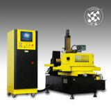 Machine DK7763 de coupure de fil de qualité de type courant