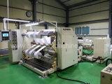 Het Broodje die van het Document van de hoge snelheid Machine scheuren (1700mm)
