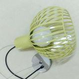 De moderne Hangende Lamp van het Decor van het Huis van de Koffiebar van de Manier Creatieve