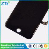100% Prüfung LCD-Bildschirmanzeige für iPhone 7 Plustouch Screen