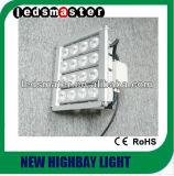 200W LED Highbay Licht für Lagerraum