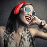 La venta superior inalámbrica Bluetooth para auriculares con micrófono