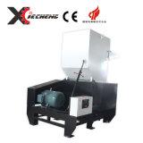 Typ Plastikzerkleinerungsmaschine der Flocken-800-1100kg/H