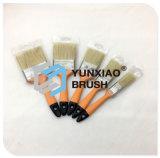 Пластичные инструменты оборудования инструмента краски щетки потолка ручки