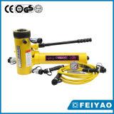 Cilindro idraulico del tuffatore vuoto standard di prezzi di fabbrica di serie di RC
