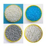 Materiaal van het Elastomeer TPE van Pacrel het Thermoplastische