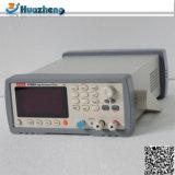 Instrument de mesure contrôlé de résistance d'isolation de multimètre de MCU Megger