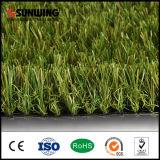 専門の製造業者30mmの総合的な芝生のパット用グリーンの草