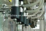 Línea de embotellamiento Full-Automatic del agua de 5 galones