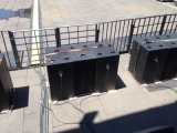 S218 PROlautsprecher, Lautsprecher, Martin-Audio