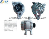 12V90A генератор для Toyota 270600-D020 Лестер: 13110