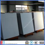 3mm8mm Zilveren Spiegel met CE&ISO9001 (EGSL005)