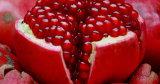 Extracto de Peeling de Granada de Ácido Elágico 40% y Polifenol para Suplemento