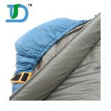 Neuer Entwurfs-im Freien kampierender wasserdichter Mama-Ente-unten Schlafsack