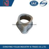 China experimentou a fábrica das peças da máquina de costura e das peças de maquinaria de Counstruction