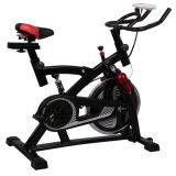Bicicleta de exercício de bicicleta usada para bicicletas