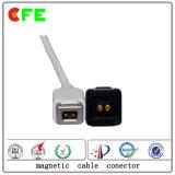2pin de Magnetische Schakelaar van de Kabel voor Luchtbevochtiger