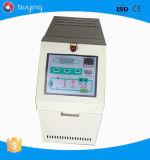 L'induction de l'extrudeuse auxiliaire du moule en plastique de l'eau/glycol le contrôleur de température de chauffage du moule
