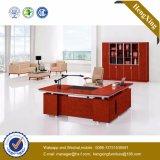木の中国のオフィス用家具表の執行部表(NS-NW008)