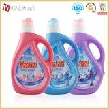 Detergente em pó a granel Washami melhor os detergentes para Uso Familiar