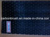 Сырье из углеродного волокна для строительства усилитель используется в промышленности