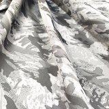 Telas elásticos populares del telar jacquar del camuflaje