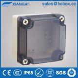 La boîte de jonction étanche du boîtier électrique ABS Box PC Box 120*100*70mm