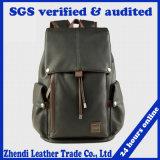 Fashion Wholesale Packbag pour homme PU (83196)