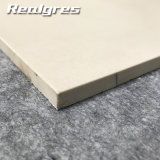 60 белизна дешевые цены на Super белый фарфор керамические плитки на стене