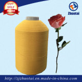 40d / 2 China Nylon Dyed Yarn for Socks Sweater