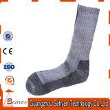Starke Terry gepolsterte Armee-Militär-Socke