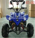 A7-32 세륨을%s 가진 새로운 독수리 250cc 큰 기관자전차 ATV 쿼드 스쿠터