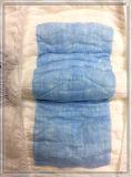 Couches-culottes adultes remplaçables économiques avec l'indicateur d'humidité