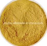 Пиретрины флавона 10% выдержки Morifolium хризантемы 100% естественные 50%