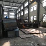 기계를 만드는 비료 펠릿의 직업적인 제조자