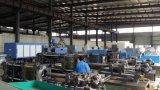 Qualitäts-Haustier-Einspritzung-formenmaschine Manufacutrer