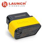 Lancez X431 Easydiag 2.0 Plus pour Android et Ios 2 en 1