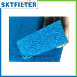 media de filtro da esponja 20ppi