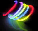 PC di colore uno del braccialetto 2 del bastone di incandescenza