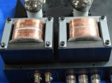 Collegare del trasformatore di Aiw/0.20mm