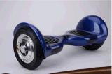 moteur de pivot de 10inch 300W pour le scooter de équilibrage électrique