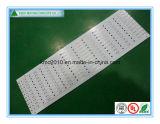 Alle Arten gedruckte Schaltkarte LED-Schaltkarte-Aluminium Schaltkarte-Fr4 LED