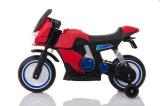 아이 아이들 Motobike를 위한 BMW 스포츠 Motorcyle