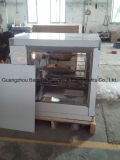 Rotisserie elettrico commerciale dell'acciaio inossidabile da vendere