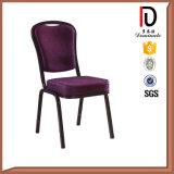Оптовый новый стул банкета венчания Foshan Stackabe конструкции (BR-A140)